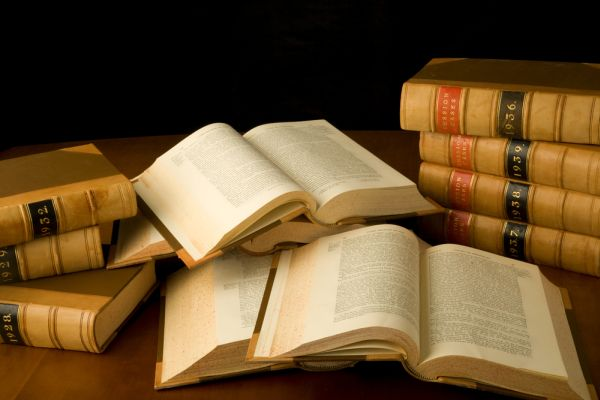 Foto Derecho Constitucional ABOGADOS ONLINE - ABOGADOS 24H 365 DIAS (BARCELONA) | ABOGADOS 24H ONLINE: DERECHO CIVIL, FISCAL, ADMINISTRATIVO, LABORAL, MERCANTIL, CONSTITUCIONAL, ADMINISTRACIÓN PÚBLICA Y SEGURIDAD SOCIAL.