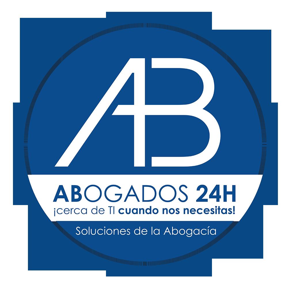 AB SOLUCIONES DE LA ABOGACÍA (BARCELONA) | T. 900 927 027 (TELÉFONO GRATUITO) | ABOGADOS 24H – ABOGADOS 24 HORAS 365 DÍAS ONLINE: MULTAS – SANCIONES DE TRÁFICO – DERECHO CIVIL – DERECHO FISCAL – DERECHO MERCANTIL – DERECHO LABORAL – DERECHO ADMINISTRATIVO – DERECHO CONSTITUCIONAL – DERECHO PENAL – ADMINISTRACIÓN PÚBLICA Y SEGURIDAD SOCIAL.
